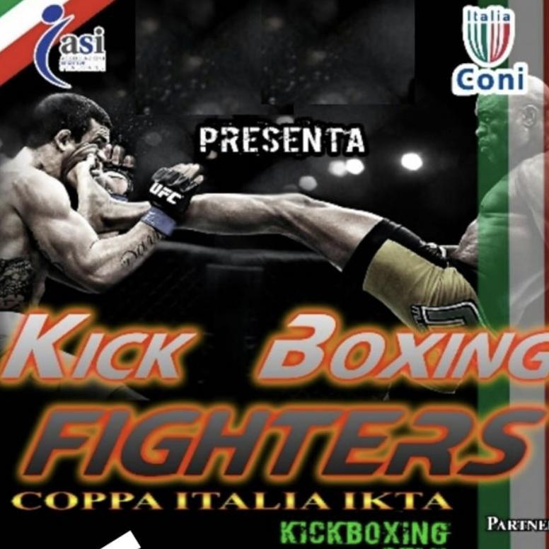 Coppa Italia IKTA